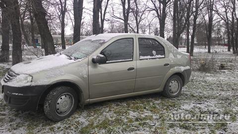 купить renault logan рено логан 2013 г.в. в ростове-на-дону по цене 325000 руб. autodmir.ru автомобили и цены